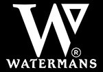 Watermans Hair Growth Shampoo & Conditioner