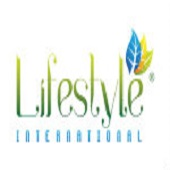 Lifestyle International