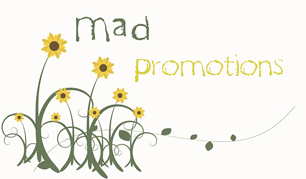 MAD-Promotions