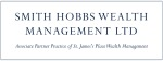 Smith Hobbs Wealth Management Limited